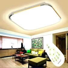 eclairage plafond cuisine luminaire cuisine led luminaire cuisine but is cuisine but luminaire