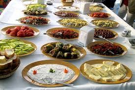 cuisine ottomane the ottoman empire food search the ottoman empire