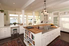 Kitchen Design New York New York Kitchen Design Vitlt