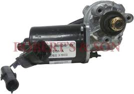 wiper window motors 406 10104 sprague wiper motor robert u0027s