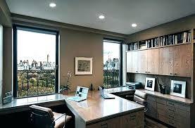 Office Desk Essentials Mens Desks Accessories Office Desk Essentials Home Set Ideas For