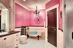 pink and brown bathroom ideas pink and brown bathroom ideas 28 images 1000 images about