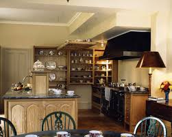 Limed Oak Kitchen Cabinets by Chocolate Kitchen Cabinets U2013 Quicua Com