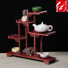 shop for home decor online office desk statues woodrnament reosewood medium size home