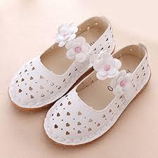 aliexpress com buy kids girls sandals 2017 summer princess shoes