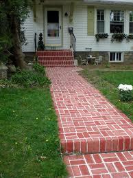 paver walkway patterns the beautiful paver walkway patterns ideas