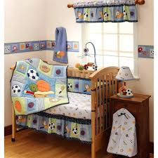 Design Your Own Crib Bedding Online by Articles With Beautiful Bedding Pinterest Tag Chic Beautiful