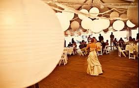 lanterne chinoise mariage la folie des lanternes en papier mariage en vogue