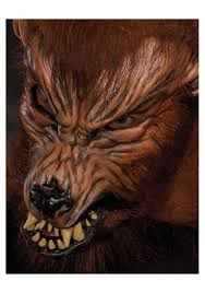 Jeepers Creepers Halloween Mask by Horror U0026amp Scary Masks