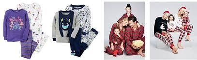 macy s pajamas on sale with 30