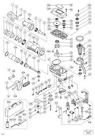 wiring and single phase capacitor motor wiring diagram gooddy org