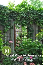 collection small walled garden design ideas photos free home