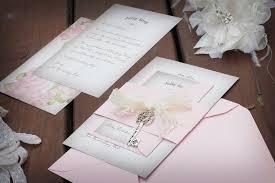 wedding invitation wording lett yaseen