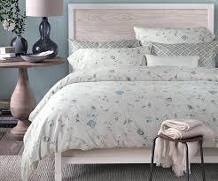 Ikea Linen Duvet Cover Linen Bed Sheets Ikea Bedding Bed Linen
