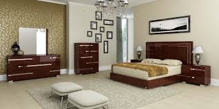 King Size Bed In Small Bedroom Ideas Small Space Living Space Saving Bedroom Furniture Modern