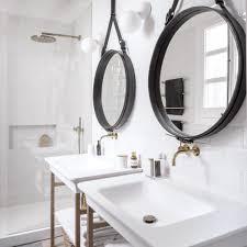 dessiner salle de bain salle de bains design nos inspirations marie claire
