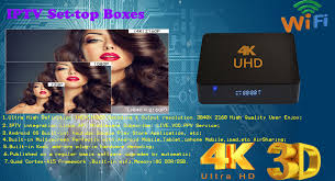 Sex Download Videos - 4k receiver mag 254 iran tv android sex hd free new videos iptv