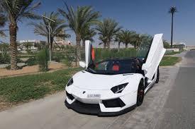 lamborghini aventador dubai lamborghini aventador for rent in dubai sports car rental in dubai