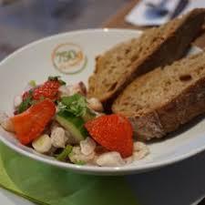 cuisine 750g 750g la table 13 photos 10 reviews 75 rue de turbigo