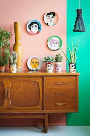 kitsch home decor best 25 kitsch ideas on pinterest 重庆幸运农场倍投方案 www