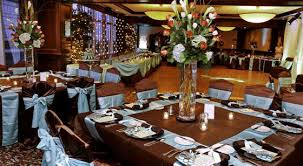 houston venues houston wedding venues clubcorp