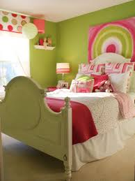 girls pink and green bedding 15 adorable pink and green bedroom designs for girls rilane