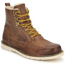 s fashion winter boots canada best 25 mens winter boots ideas on mens winter dress