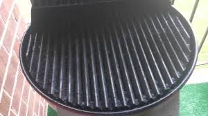 Char Broil Patio Caddie by Charbroil Electric Grill Review Youtube
