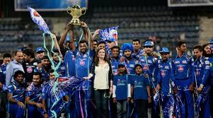 2016 ipl match list ipl 2016 fixtures schedule match timing results and live