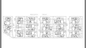 luka place new subdivision in lodi ca