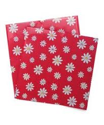 flat wrapping paper take a look at this racer flat wrapping paper sheet set of six