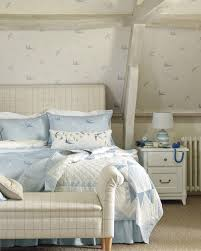 2015 home interior trends spring summer 2015 interior trends laura ashley blog