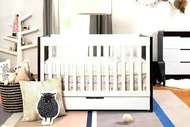Babyletto Hudson 3 In 1 Convertible Crib Babyletto Hudson Crib Ozonesaunaclub Babyletto Hudson 3 In 1