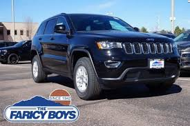 jeep grand limited lease deals lease offers