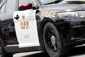 single vehicle crash near woodstock seriously injures 2 london