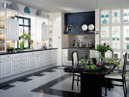 What Color To Paint Kitchen Cabinets by What Color To Paint Kitchen Cabinets Ellajanegoeppinger Com