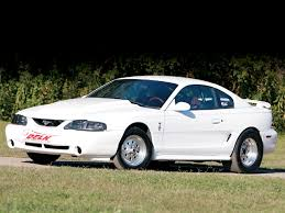 ford mustang v6 turbo 1995 ford mustang turbocharged v 6 mustangs fast fords