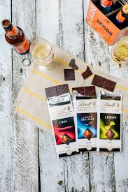 lindt halloween candy lindt excellence pairings u0026 recipes giveaway lindt chocolate