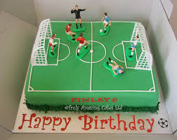 football cakes football cake ideas search cakes bakes