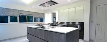 ceiling mounted kitchen extractor fan kitchen ceiling extractor fans ceiling mounted bathroom extractor