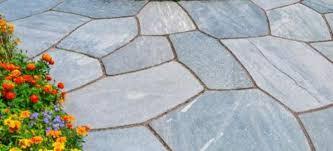 Design For Outdoor Slate Tile Ideas 4 Outdoor Floor Tile Design Ideas Doityourself