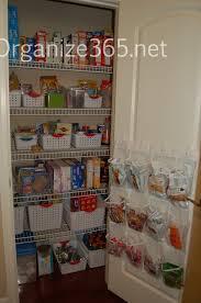kitchen organization archives organize 365