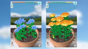 flower garden free grow flowers send bouquets free free app