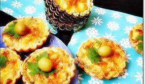 recette cuisine ramadan menu pour ramadan 2014 les recettes aux délices du palais