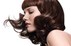 hair salon hair salon in listowel listowel lavish salon