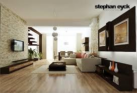 interior livingroom living room enchanting modern living rooms ideas simple living