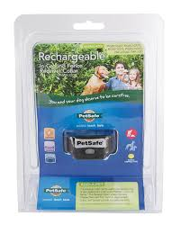 amazon com petsafe rechargeable in ground fence receiver collar