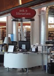 library design ideas jenny arch an