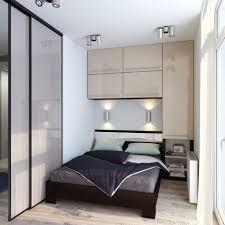 Schlafzimmer Gestalten Ideen Home And Design Schön Cool Schlafzimmer Gestalten Modern Coole