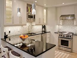 White Distressed Kitchen Cabinets Kitchen Mosaic Backsplash White Distressed Kitchen Cabinets
